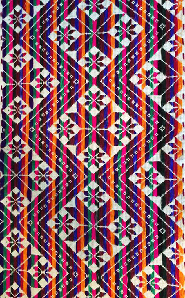 style by me fashion rug